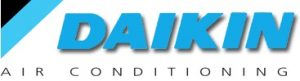 daikin-air-conditioning-indonesia