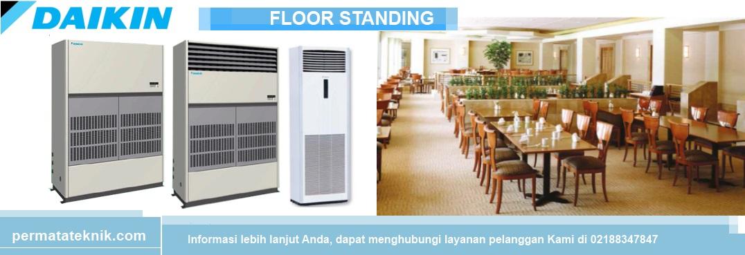 daikin-ac-floor-standing-dealer-ac-daikin-bekasi-INDONESIA