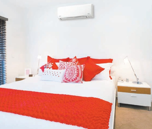 model-ac-split-daikin-inverter-smile-r32-harga-jual-ac-daikin-indonesia