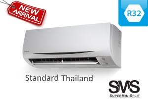 ac split daikin standar thailand r32 - AC Bagus - AC Terbaik - AC Daikin