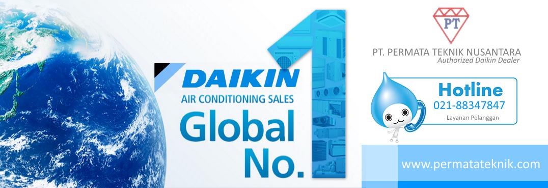 daikin-authorized-dealer-dealer-resmi-ac-daikin