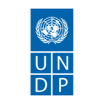 UNDP-Logo-United-Nation