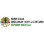 kementerian lingkungan hidup dan kehutanan republik indonesia 300x300