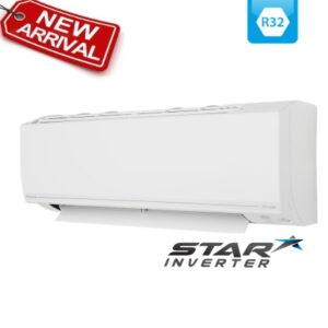 AC DAIKIN - AC SPLIT INVERTER STAR R32 514x435 ac daikin terbaru ac terbaik