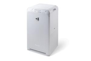 air purifer daikin - tipe MC40 - distributor daikin - permata teknik nusantara - dealer resmi ac daikin